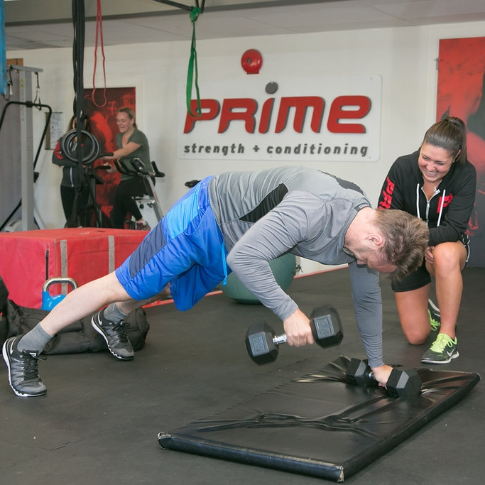 personal-training-for-injuries-vancouver