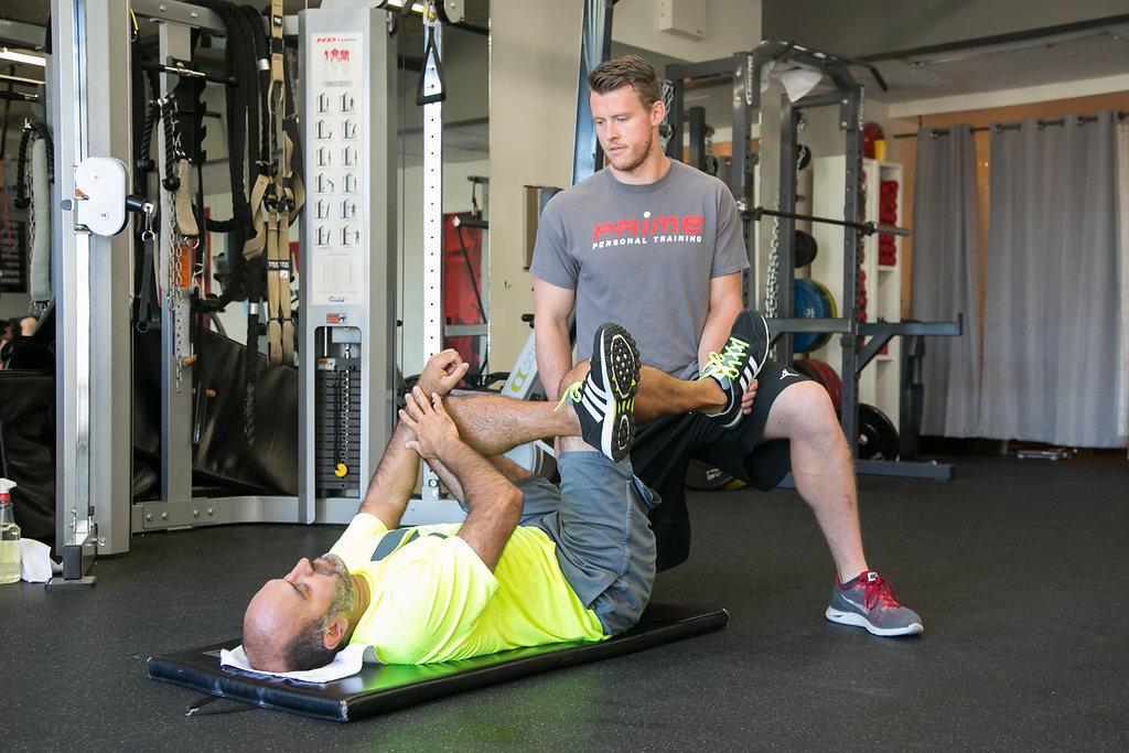 vancouver-active-injury-rehab-training