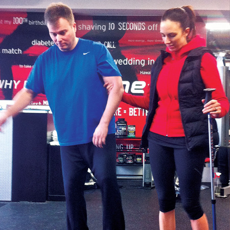 injury-rehab-training-programs