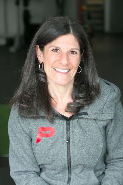 Cassandra Kruger.png