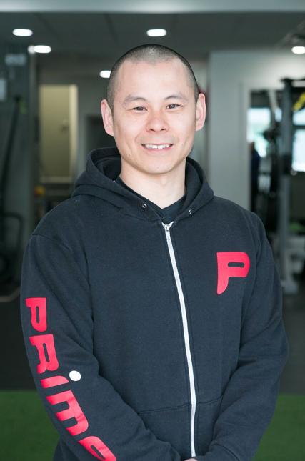 Tony Fu.png