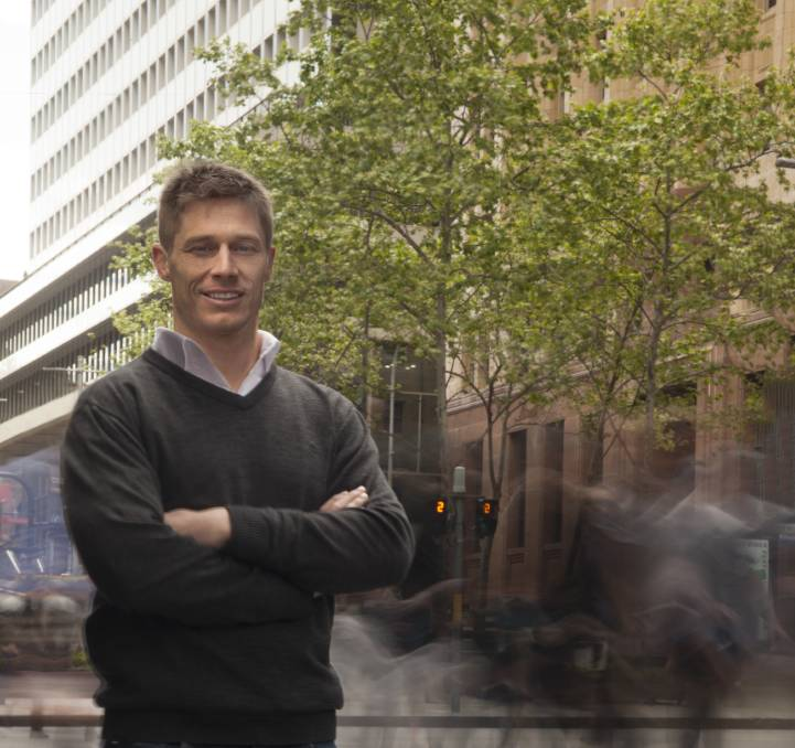 """A NEW business has launched which promises to supply workers in a jiffy and farmers are getting on board.  Sydney-based start-up Workfast launched in September and has been flat out matching employees and employers across all sectors in metro and rural areas. Its claim to fame is it can supply workers in a process that's easy as """"ordering an Uber"""".  The start-up, headed by entrepreneur Tim Nieuwenhuis,relies on a web and mobile-based platform which allows employers to log their job, set a price and connect to workers."""