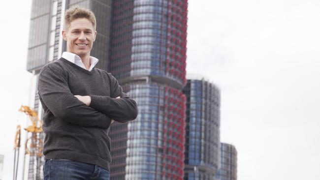 """Sydney-founded Workfast is an online platform enabling businesses to hire workers at short notice around Australia.Two months after launching in September 2016, it topped $1 million in revenue and within the next 18 months, Workfast co-founder and chief executive Tim Nieuwenhuis is aiming to hit $30 million.  The Workfast team spent around 18 months testing, tweaking, iterating and developing the product before releasing the full version.""""Even after launch, we had to pivot a little bit,"""" he says. Reflecting on the experience, Nieuwenhuis shares four tips for startups to grow without external funding."""