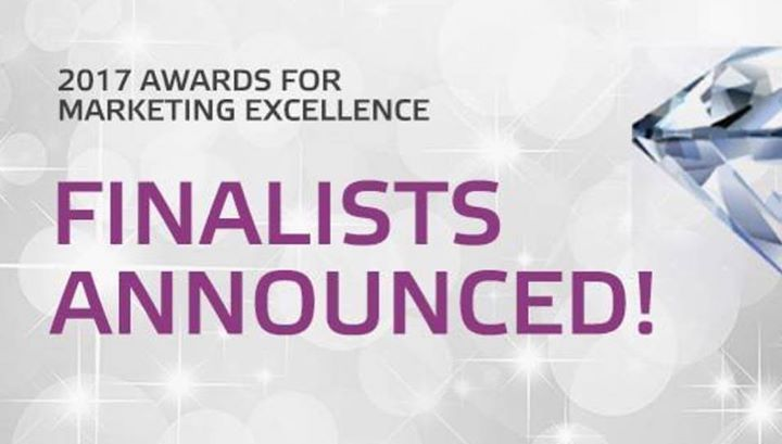 DL COMMS is proud to announce the work it did for Chapel Street Precinct contributed to it being in the running for three gongs in the Australian Marketing Institute Awards. Well done to our wonderful clients,Chrissie Maus and John Lotton