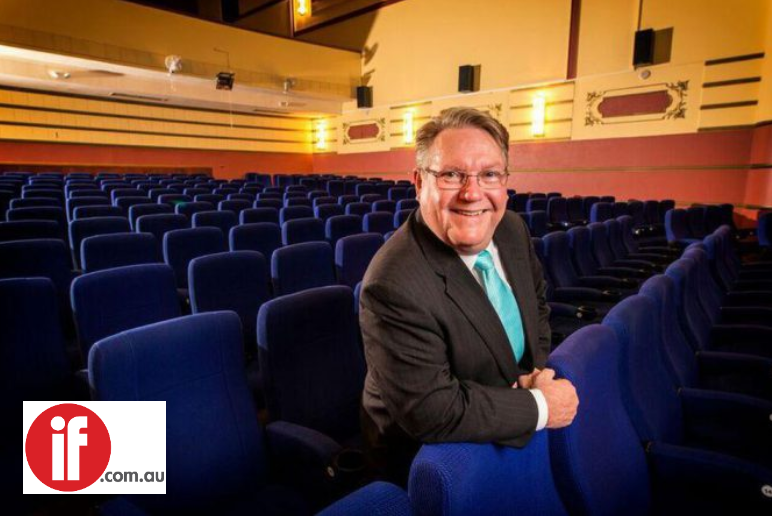Cinema on-demand operator Demand Film aims to raise a seven-figure sum via an equity crowdfunding platform to accelerate its global roll-out and ramp up the volume of releases.  Co-founder and MD David Doepel is confident its 110,000 customers, of whom 40,000 are in Australia, will respond to the opportunity to buy shares in the company which launched in 2014.  Today it invited expressions of interest via  Birchal.com  but the precise sum it is seeking won't be revealed until the formal launch of the equity crowdfunding campaign in about three weeks.  Doepel tells IF the goal is to raise somewhere between $1 million and $2 million by June 30, which would dilute the stakes held by himself and co-founders Andrew Hazelton and Barbara Connell.