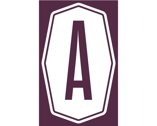 apothecary-nashville-logo.png