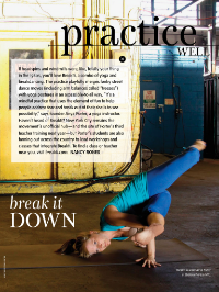 yoga journal 2-2016.png
