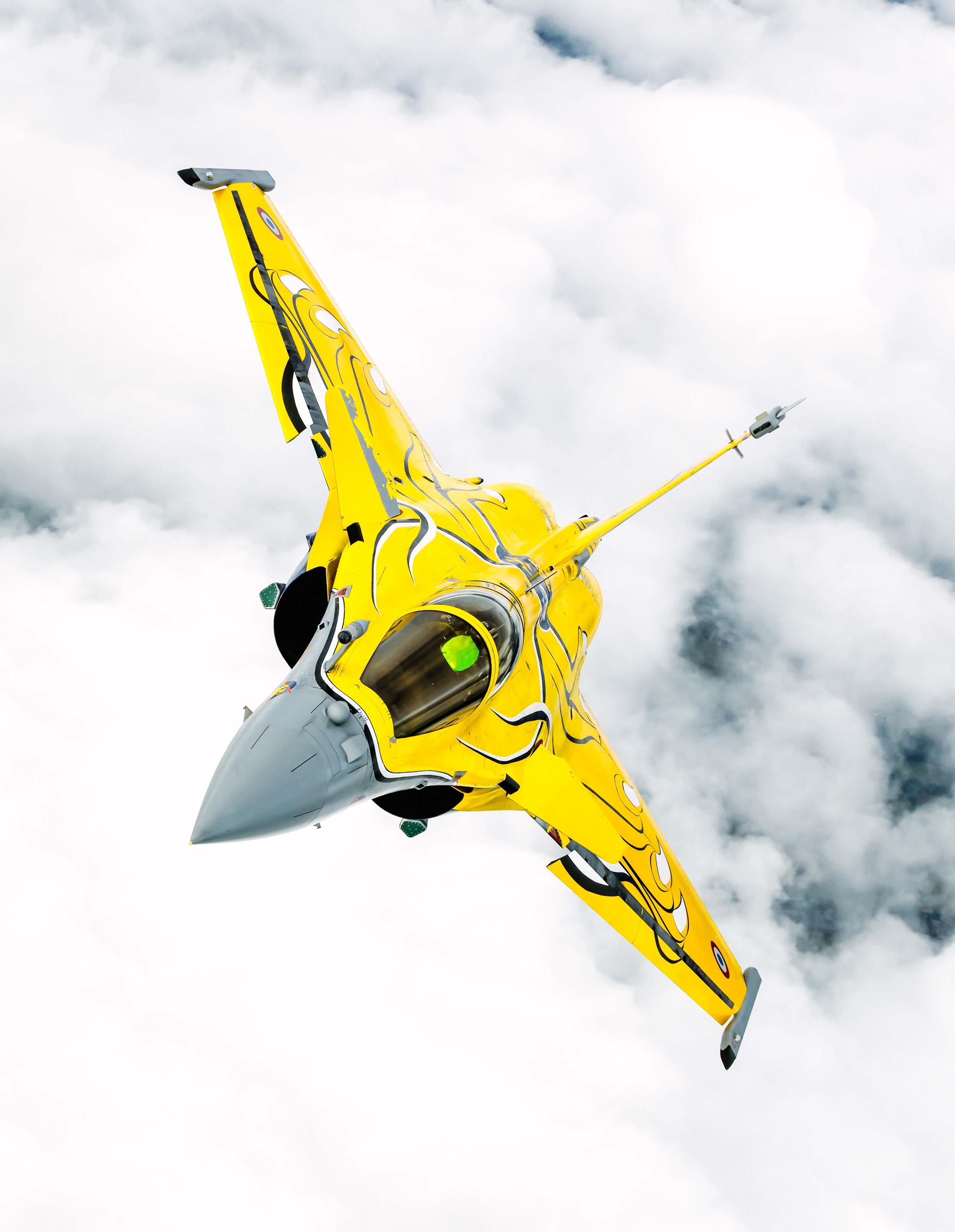 French Rafale-5-2.jpg