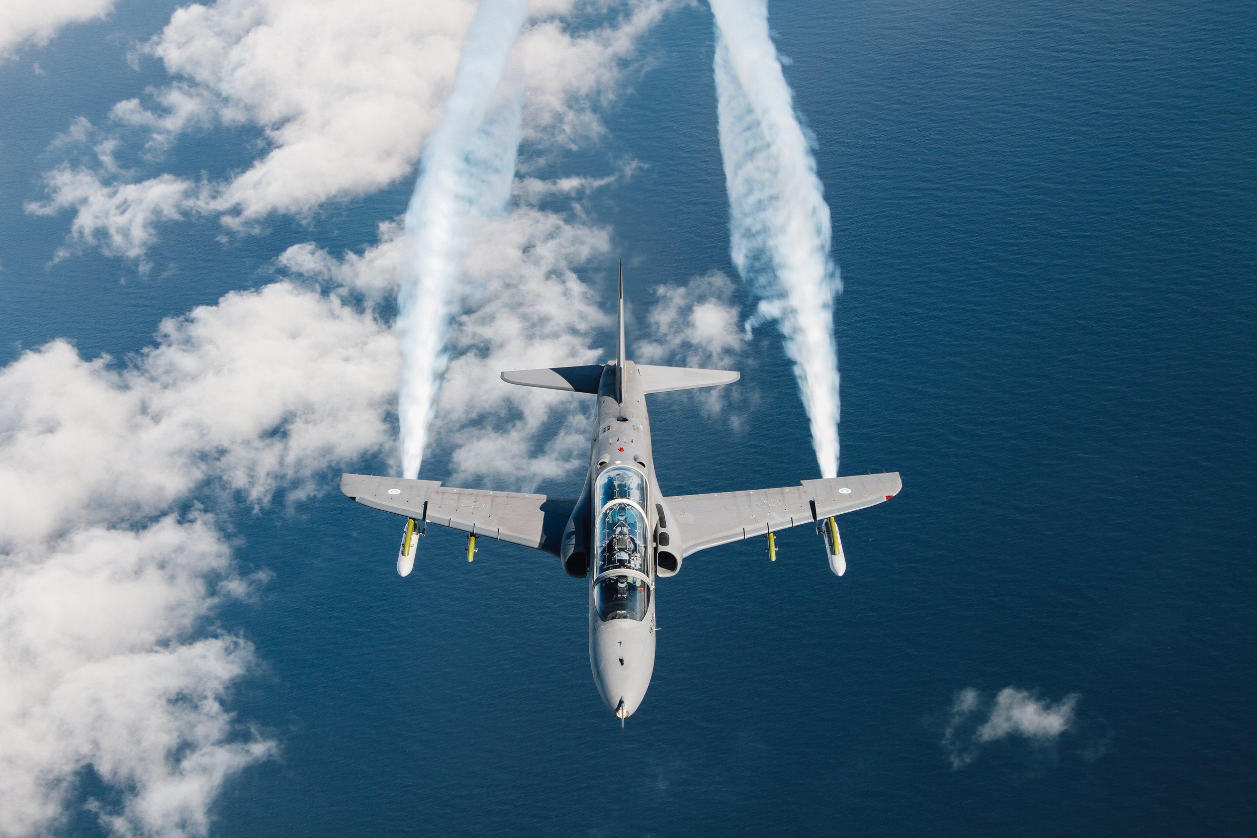 Air to air, Finland, 2014 2143 copy.jpg