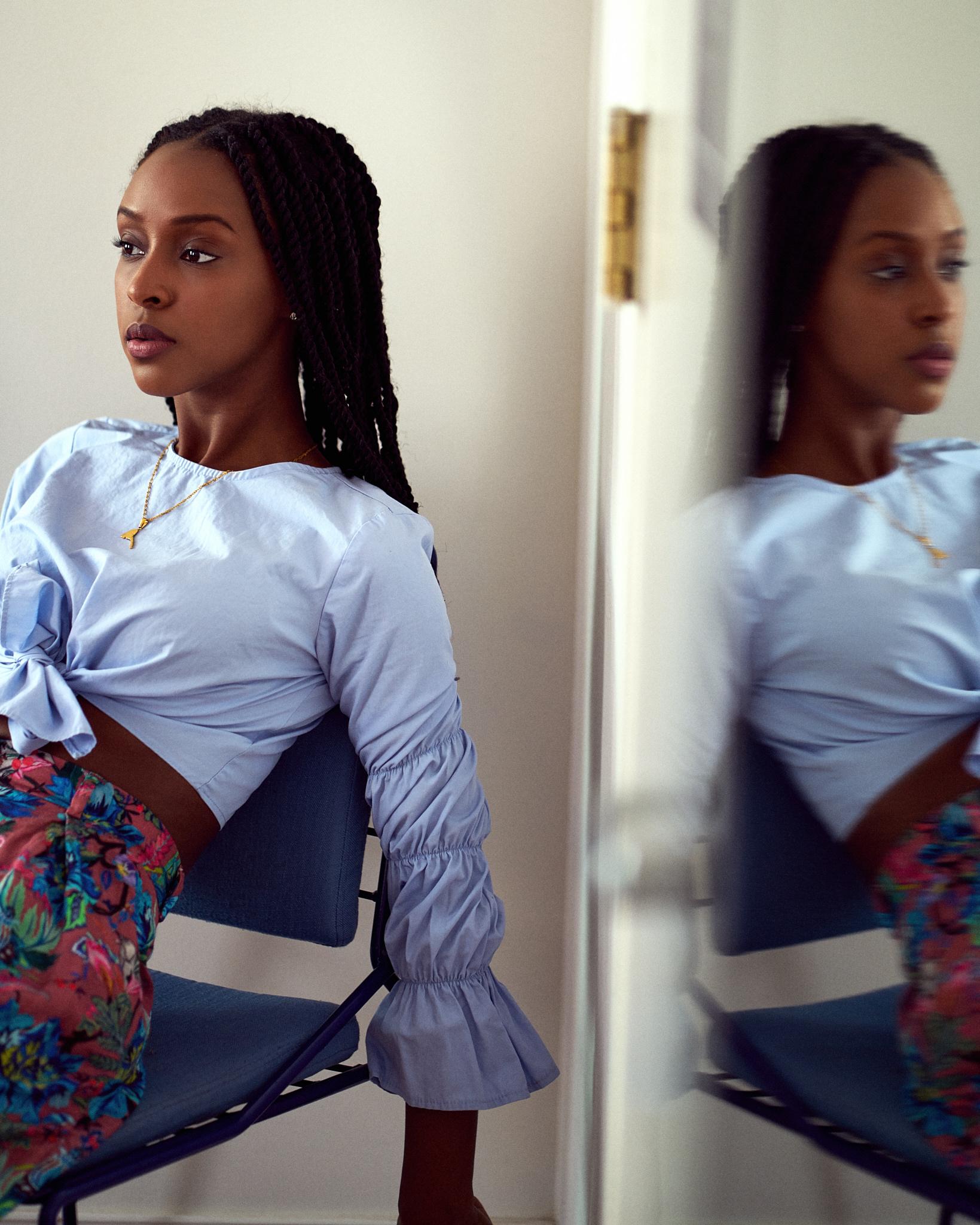 Ebony 2nd Look 5.jpg