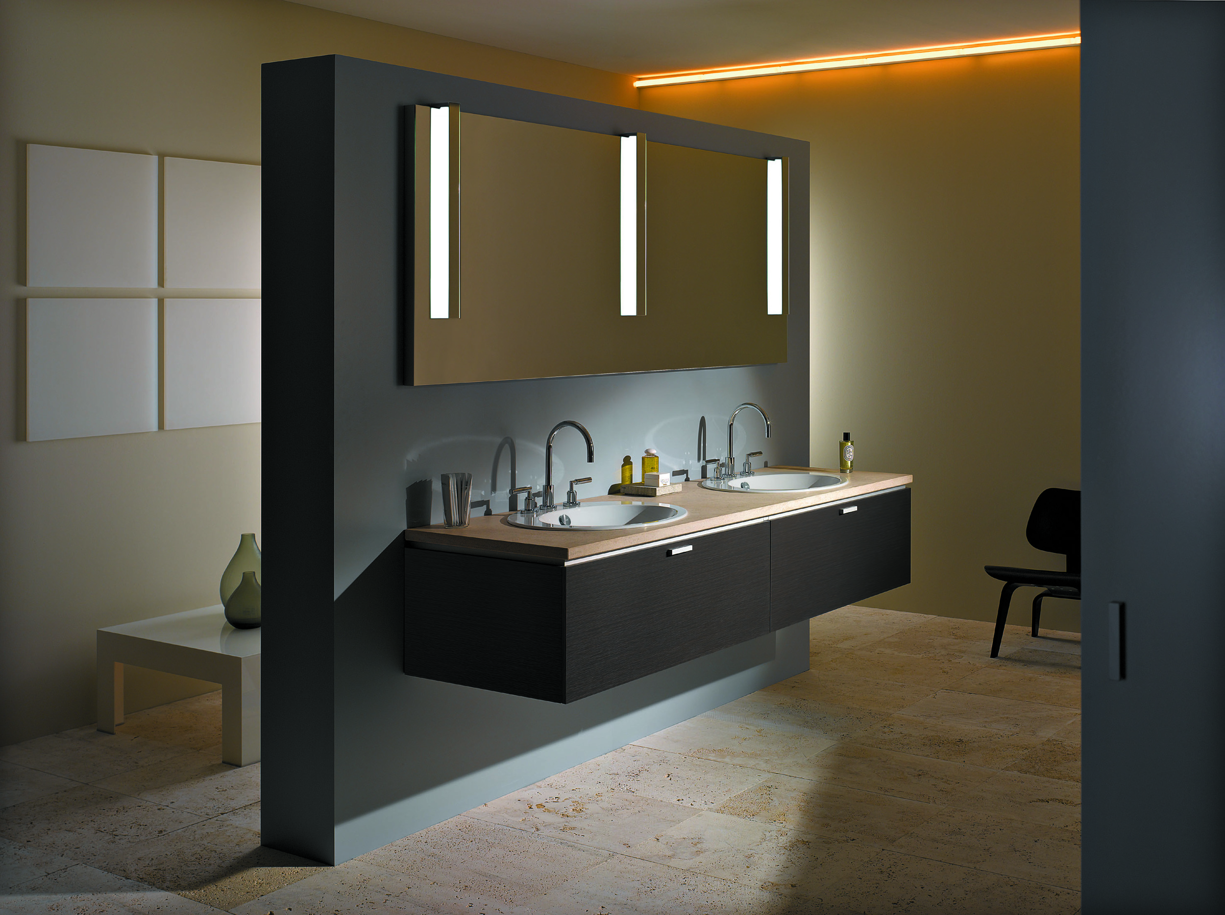 Alape double basin and furniture image (small).jpg
