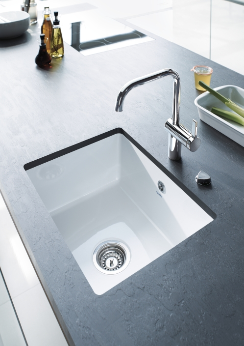 vero_kitchen_sink_3.tif.jpg