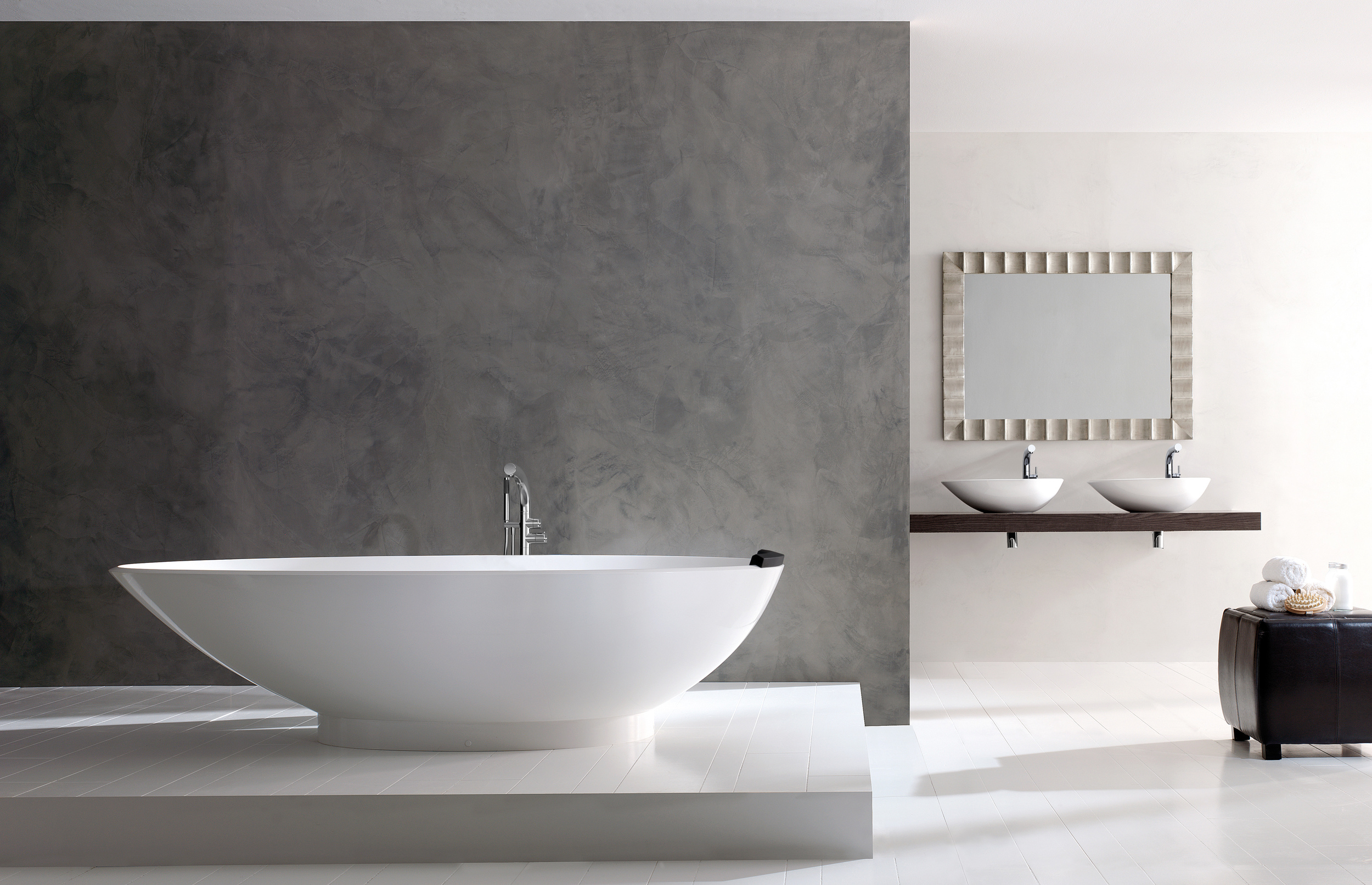 NAPOLI_Bath+Basin+Tubo_email.jpg