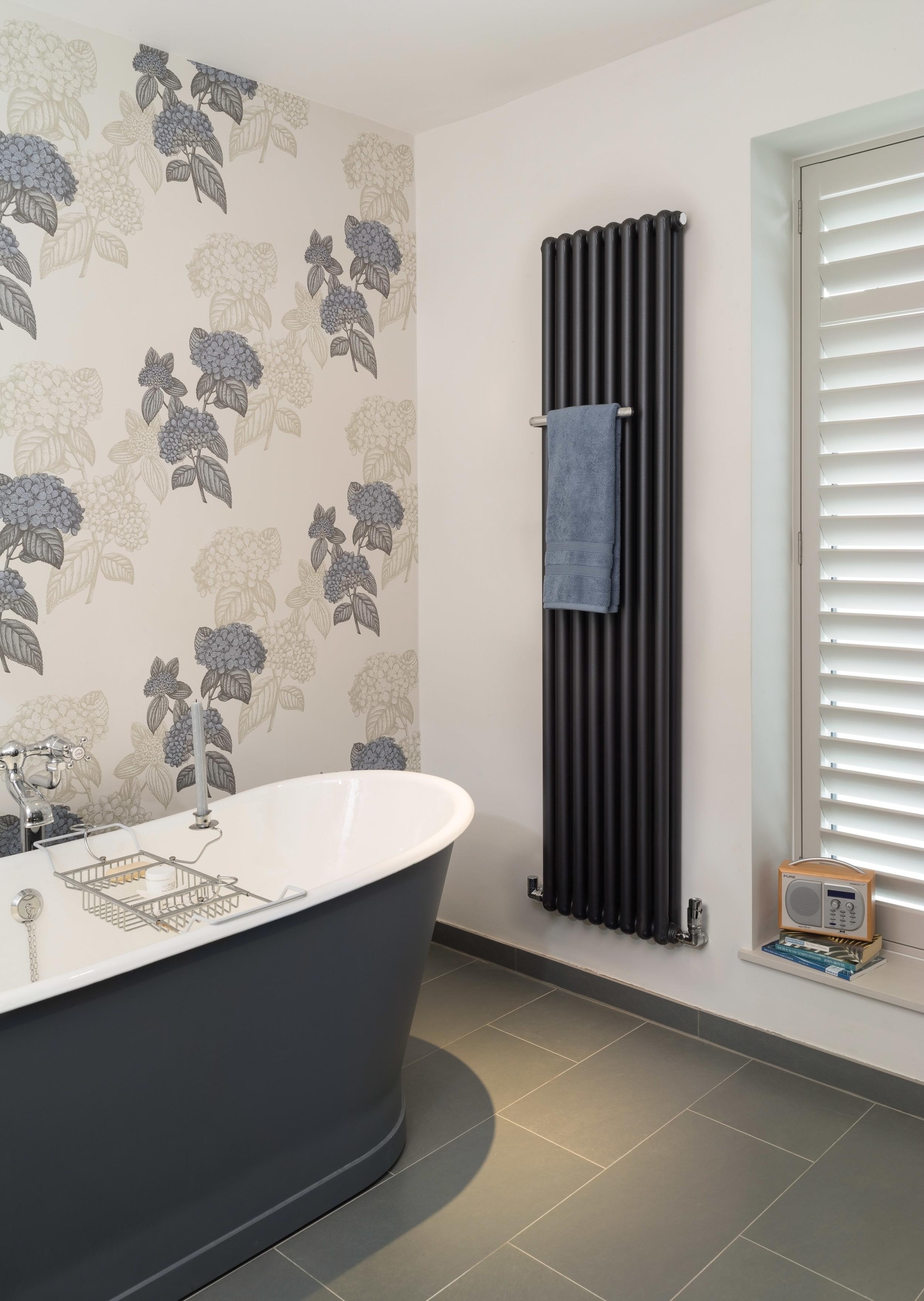 Tetro Towel - Volcanic (Room Set).jpg