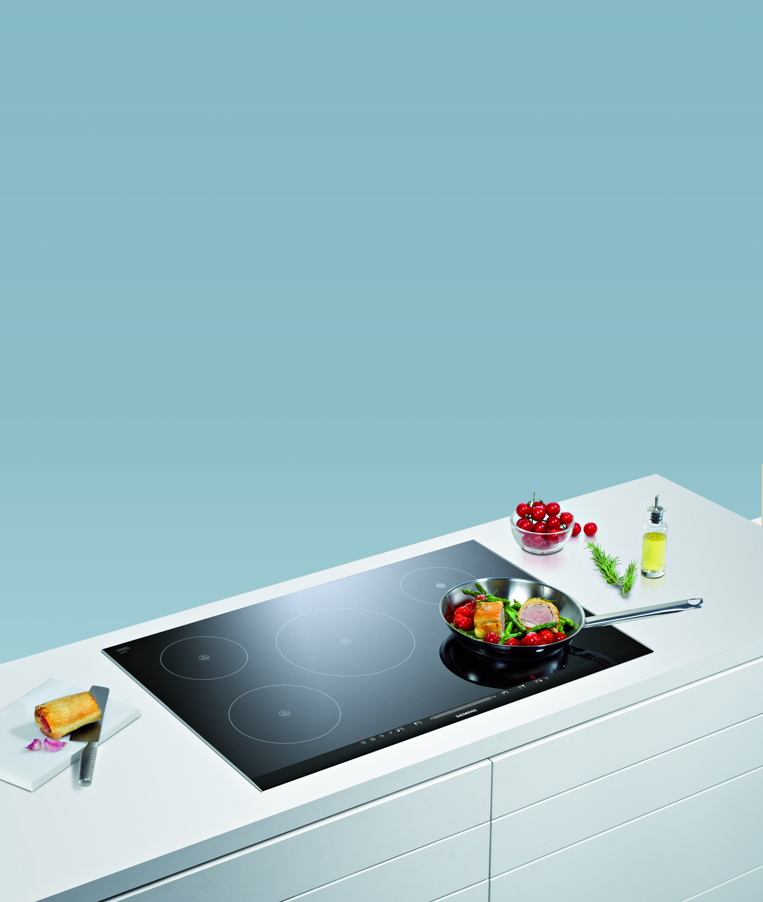<p><strong>Kitchens</strong><a href=/ourkitchens>View Our Range →</a></p>