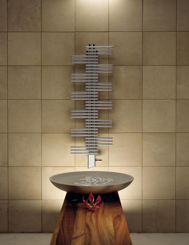Zehnder-Yucca-Symmetrical-.jpg