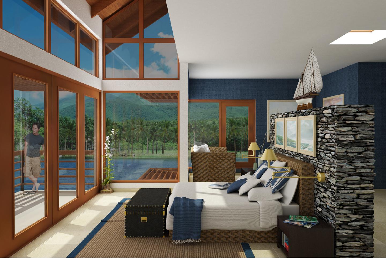 VillasLago-bedroom.jpg