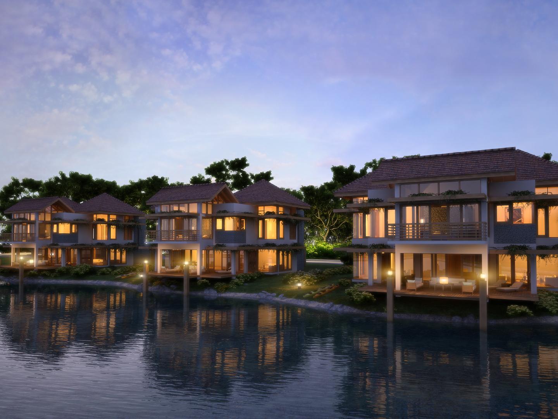 VillasLago-exterior.jpg