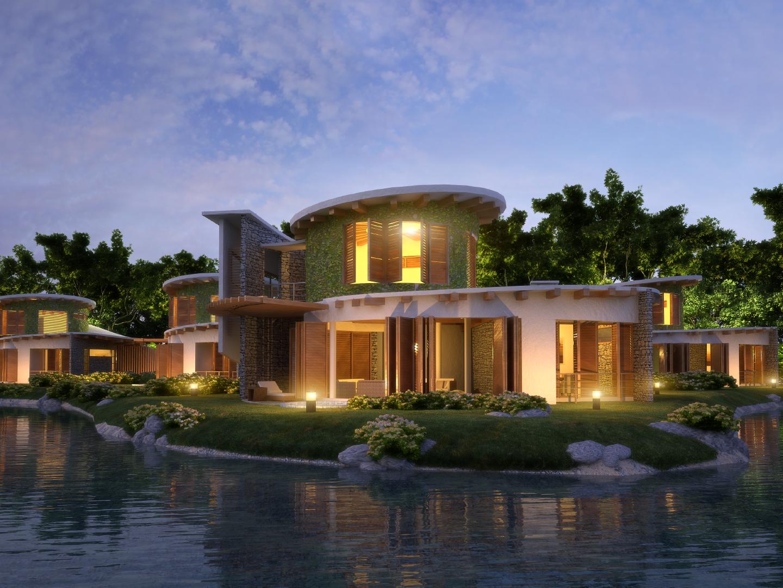 Ecovillage-render.jpg