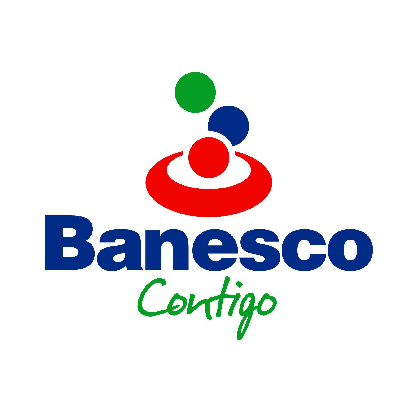 LogoBanesco.jpeg