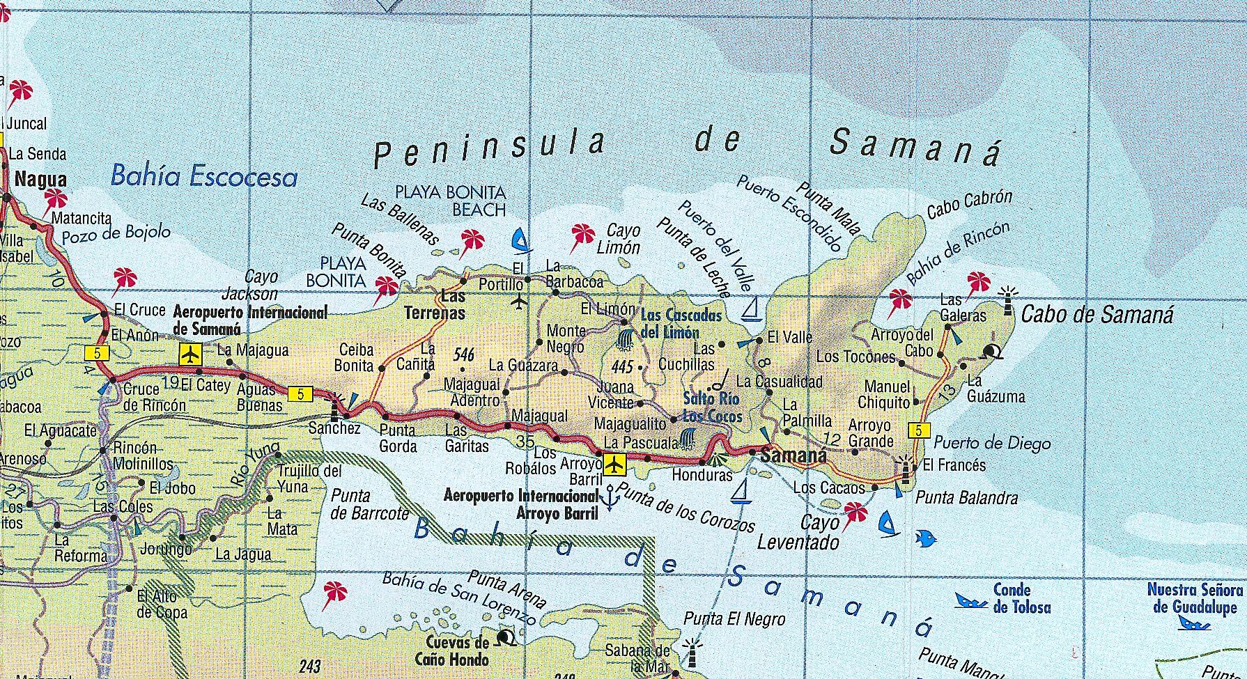 Samana-map.JPG