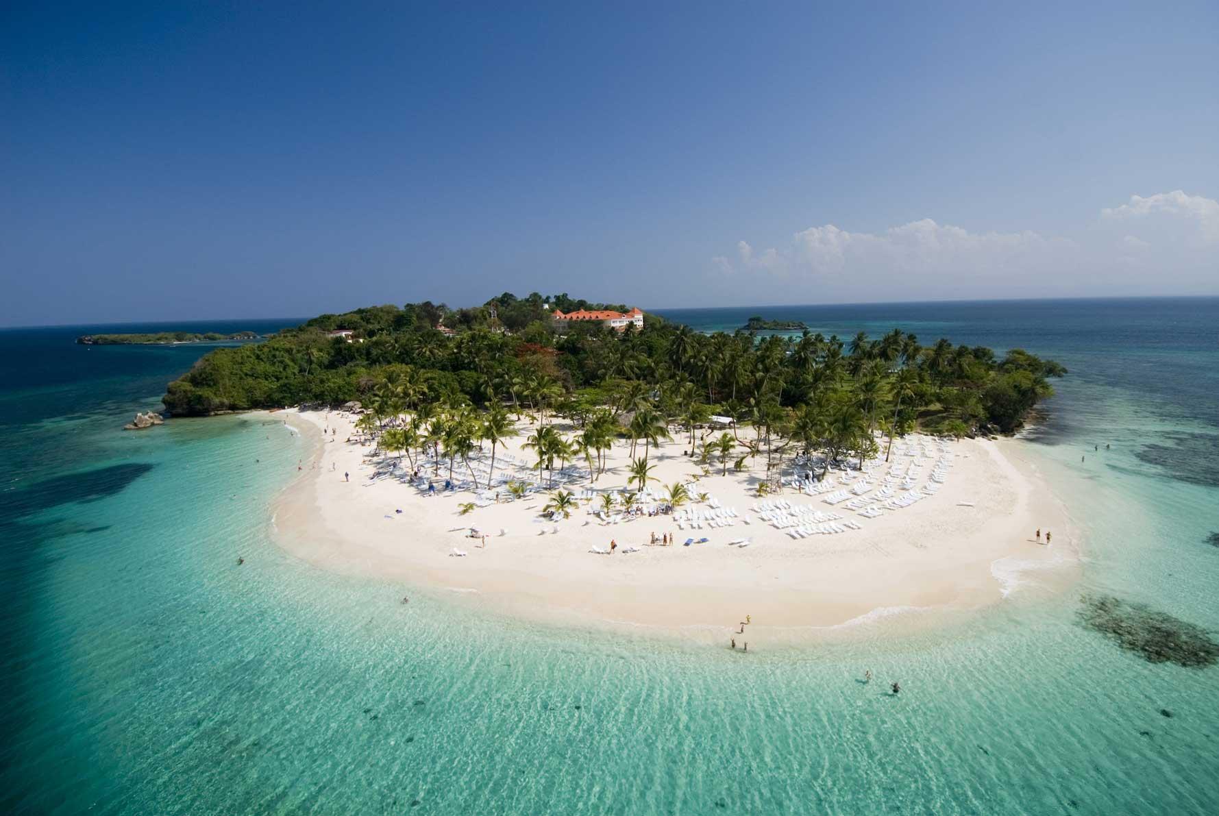 bacardi-island.jpg