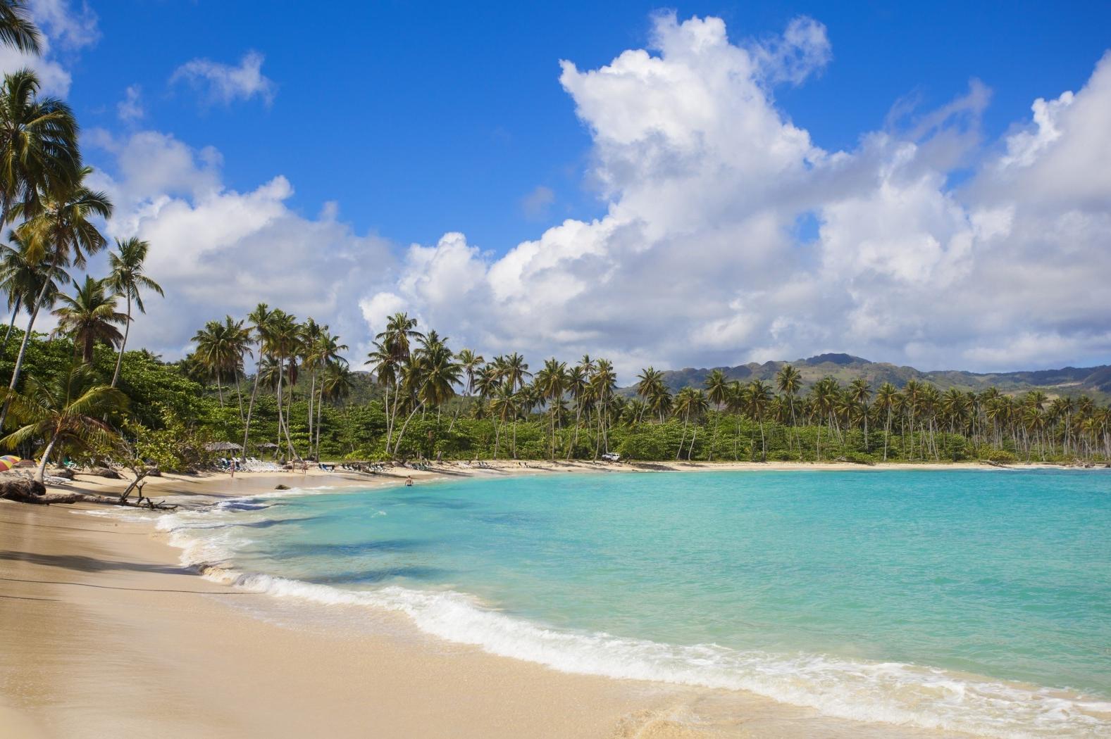Playa-Rincon.jpg
