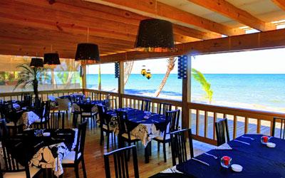 restaurante-risto-colonial-lounge-pueblo-de-los-pescadores-las-terrenas-01.jpg