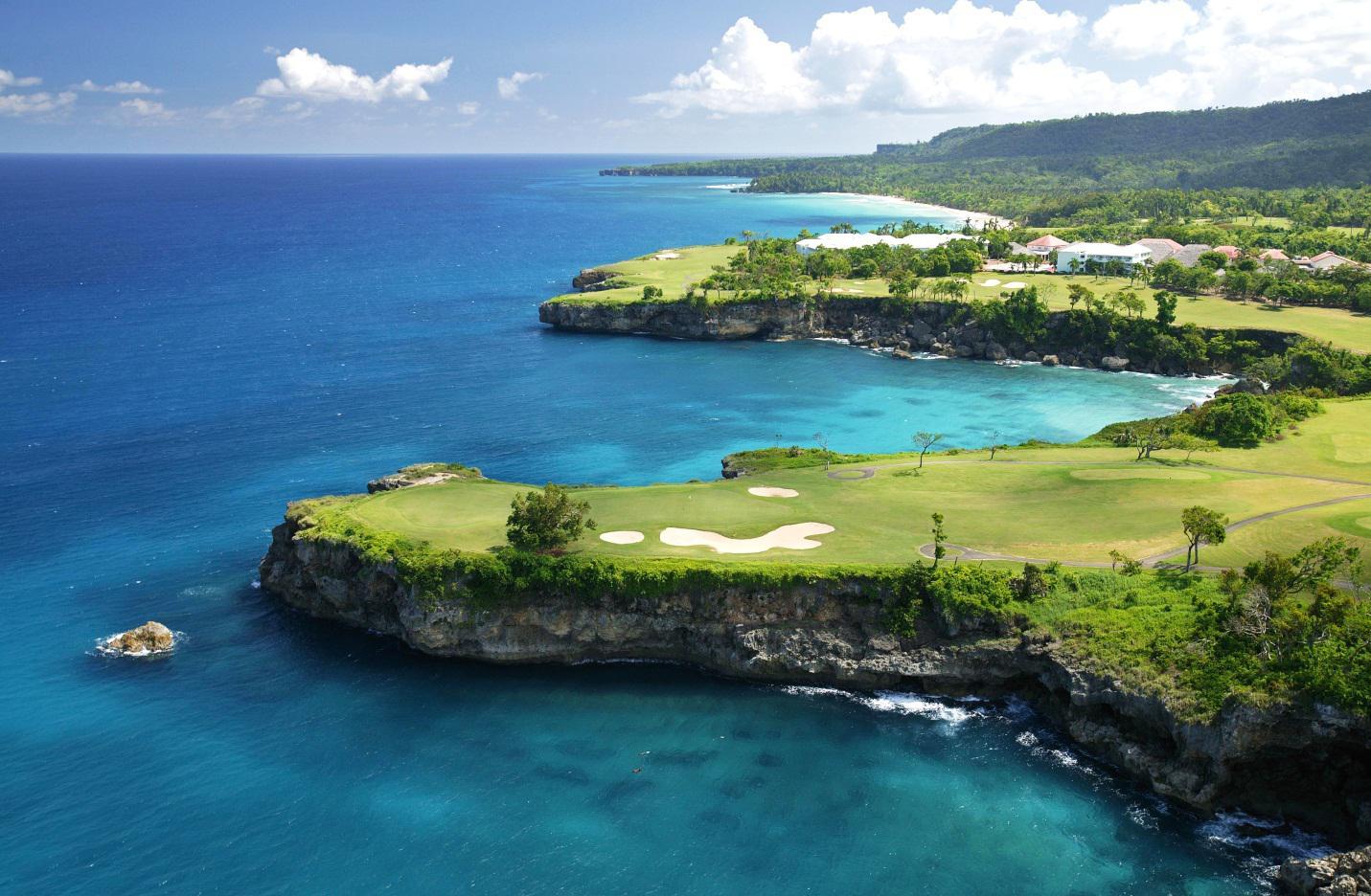Playa-Grande-Golf-course.jpg