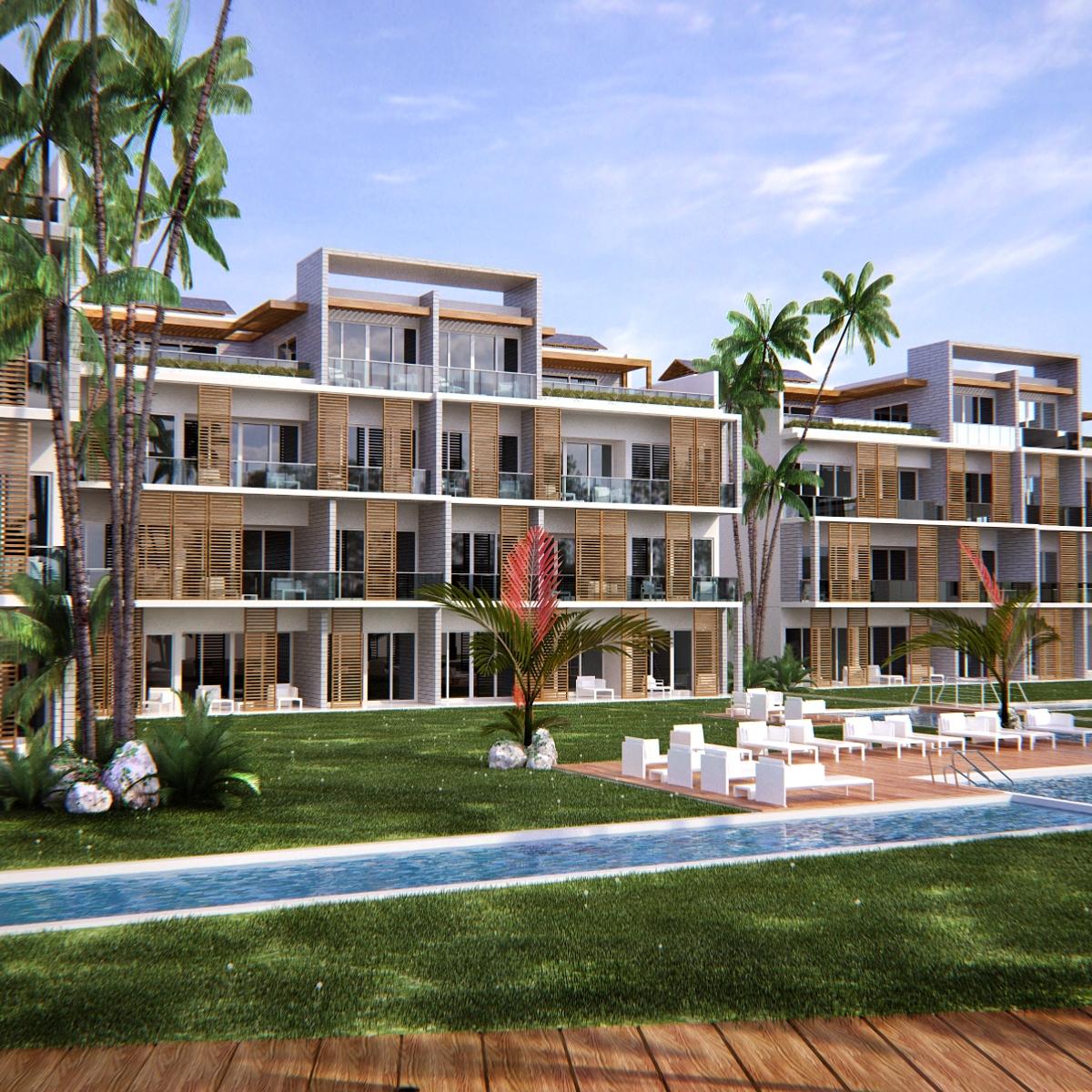 Playa Bonita_Vista1_mo.jpg