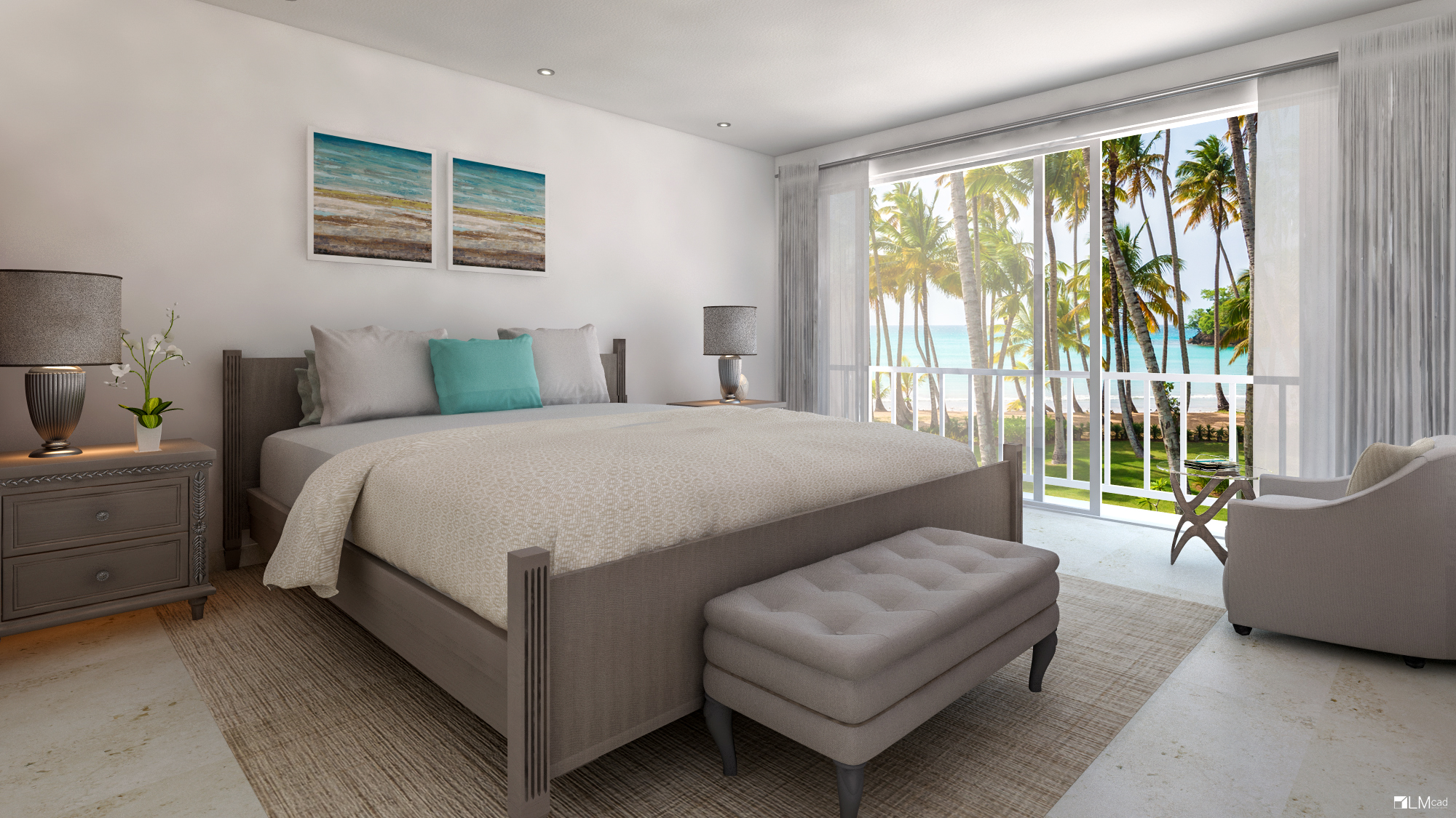 Habitacion Playa VI Terrenas.jpg