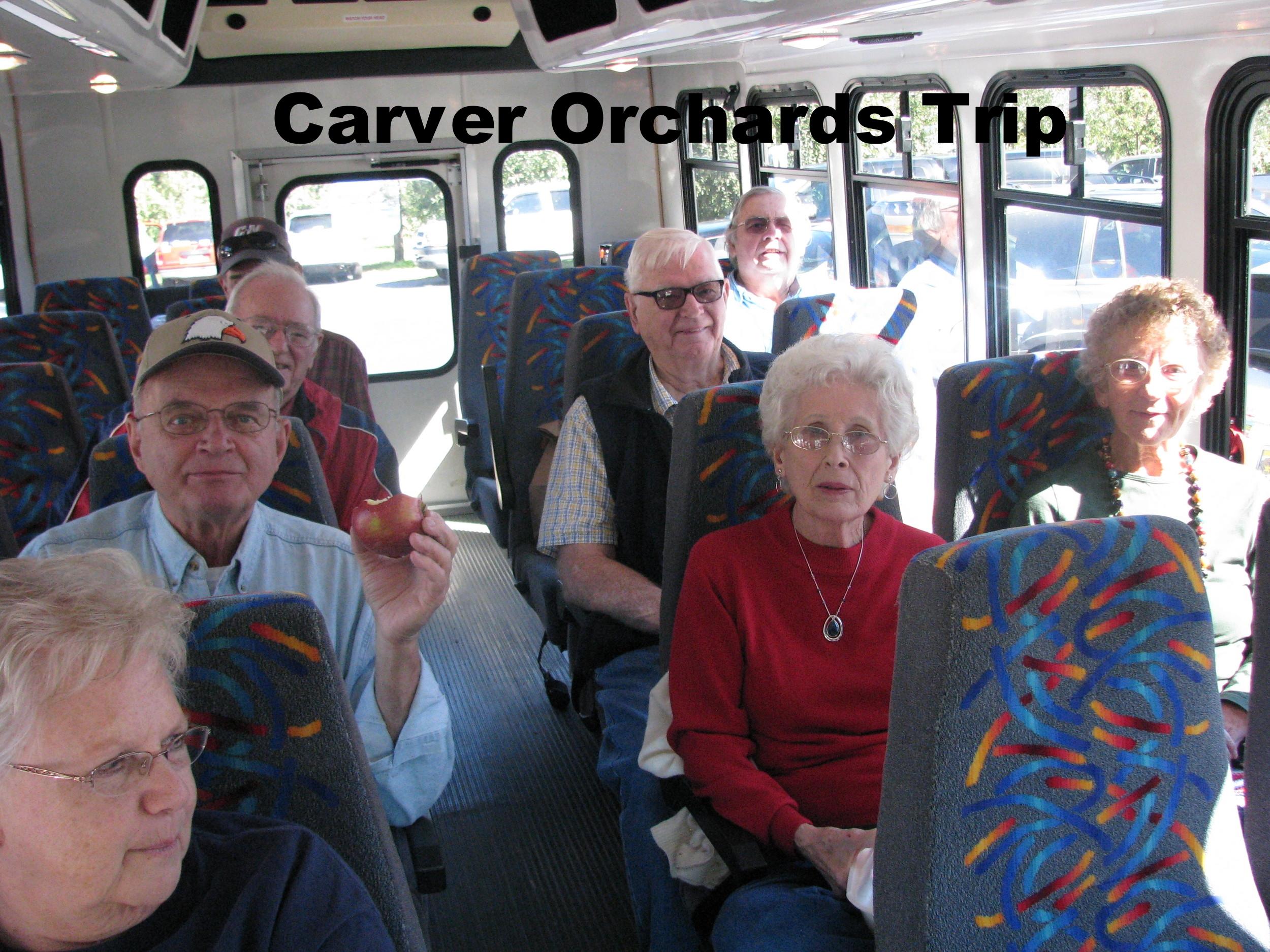 Carver Orchards 10-20-15 137.JPG