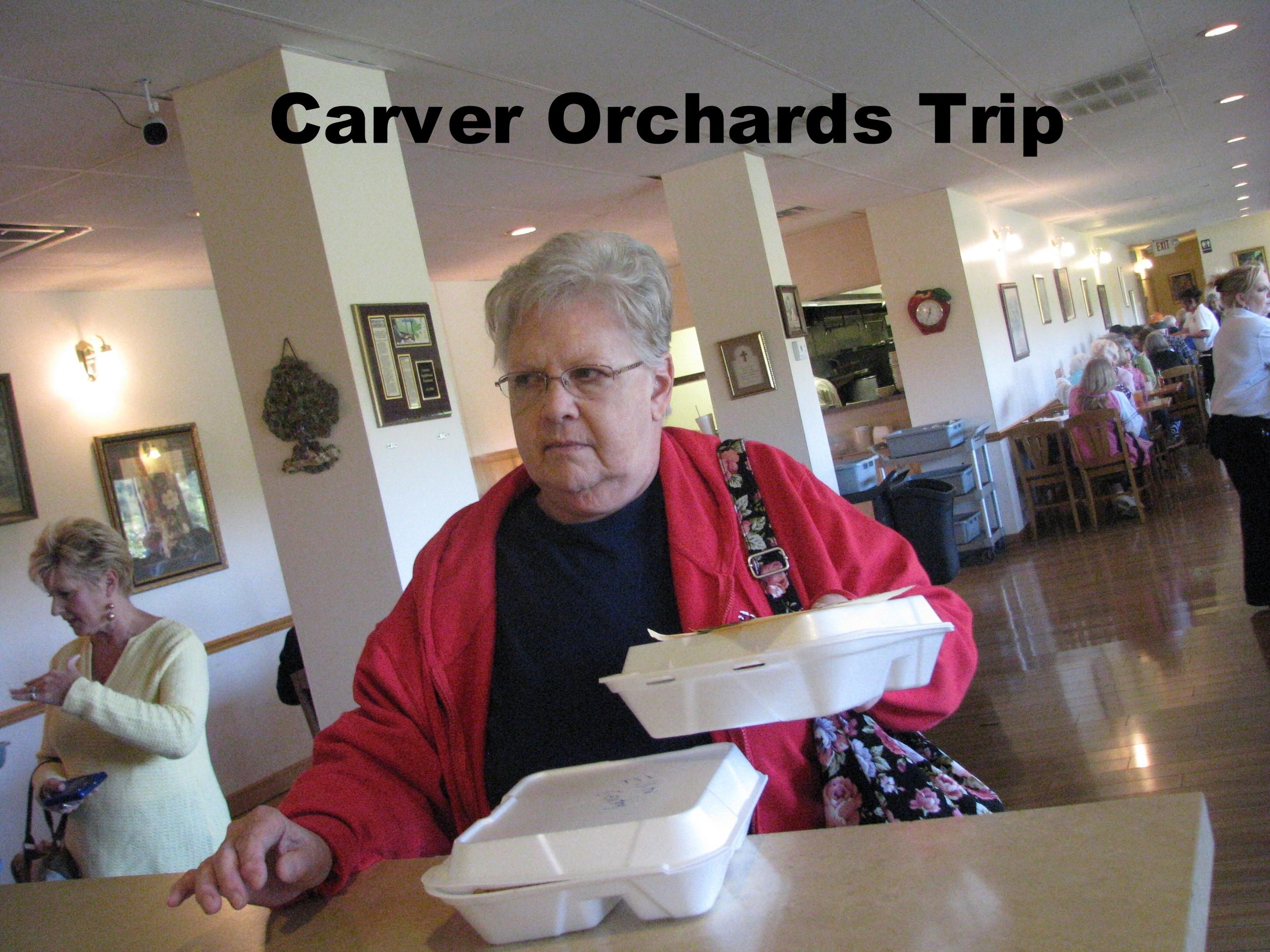 Carver Orchards 10-20-15 122.JPG