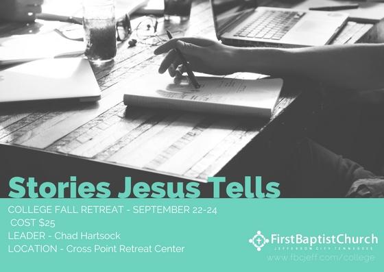 Stories Jesus Tells.jpg