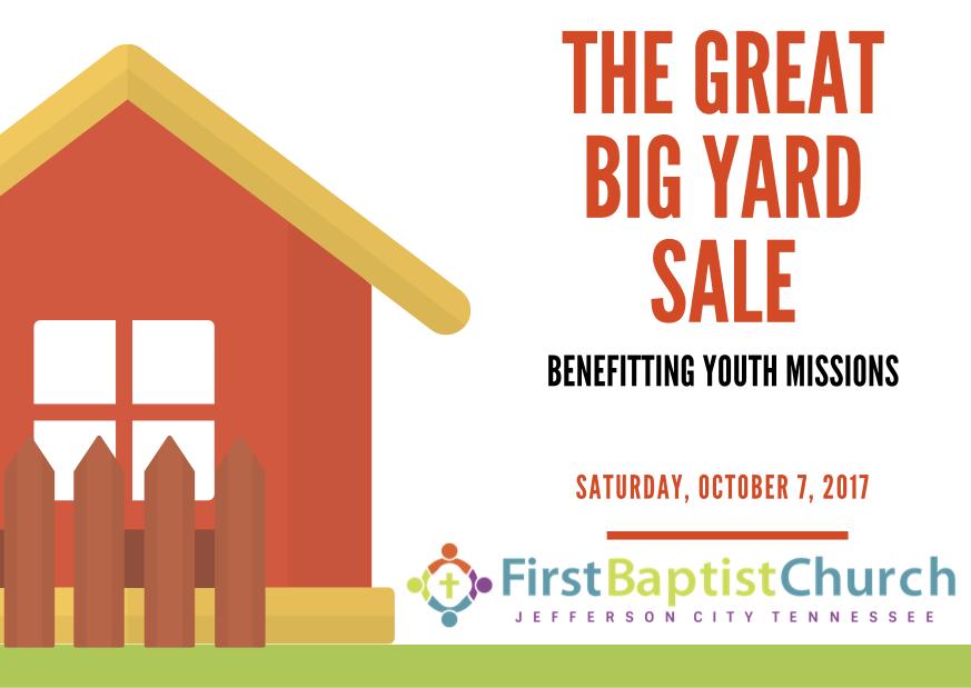 The Great big yard sale.jpg