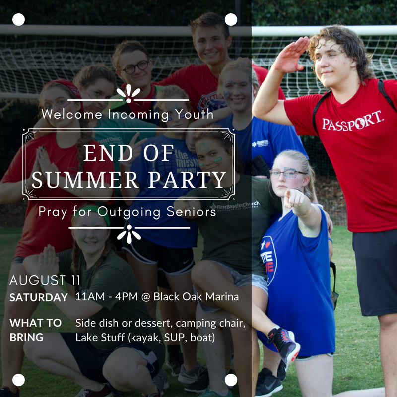 END of summer party.jpg