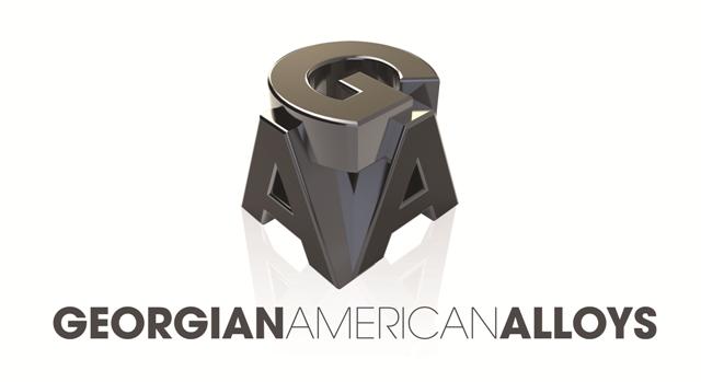 Georgian American Alloys