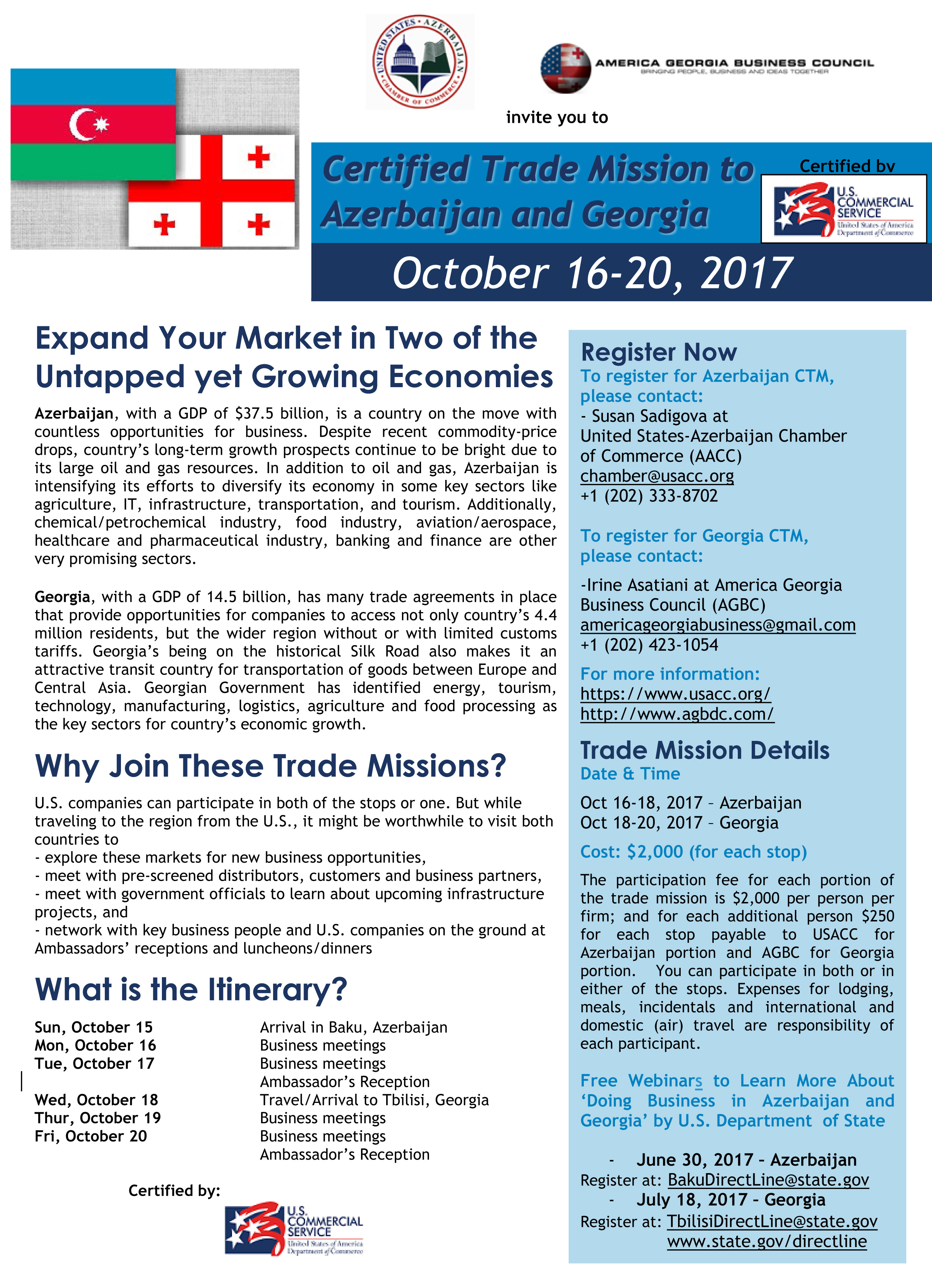 Azerbaijan and Georgia Trade Mission Flyer October 2017 (3).jpg