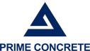 prime-Concrete logo.jpg