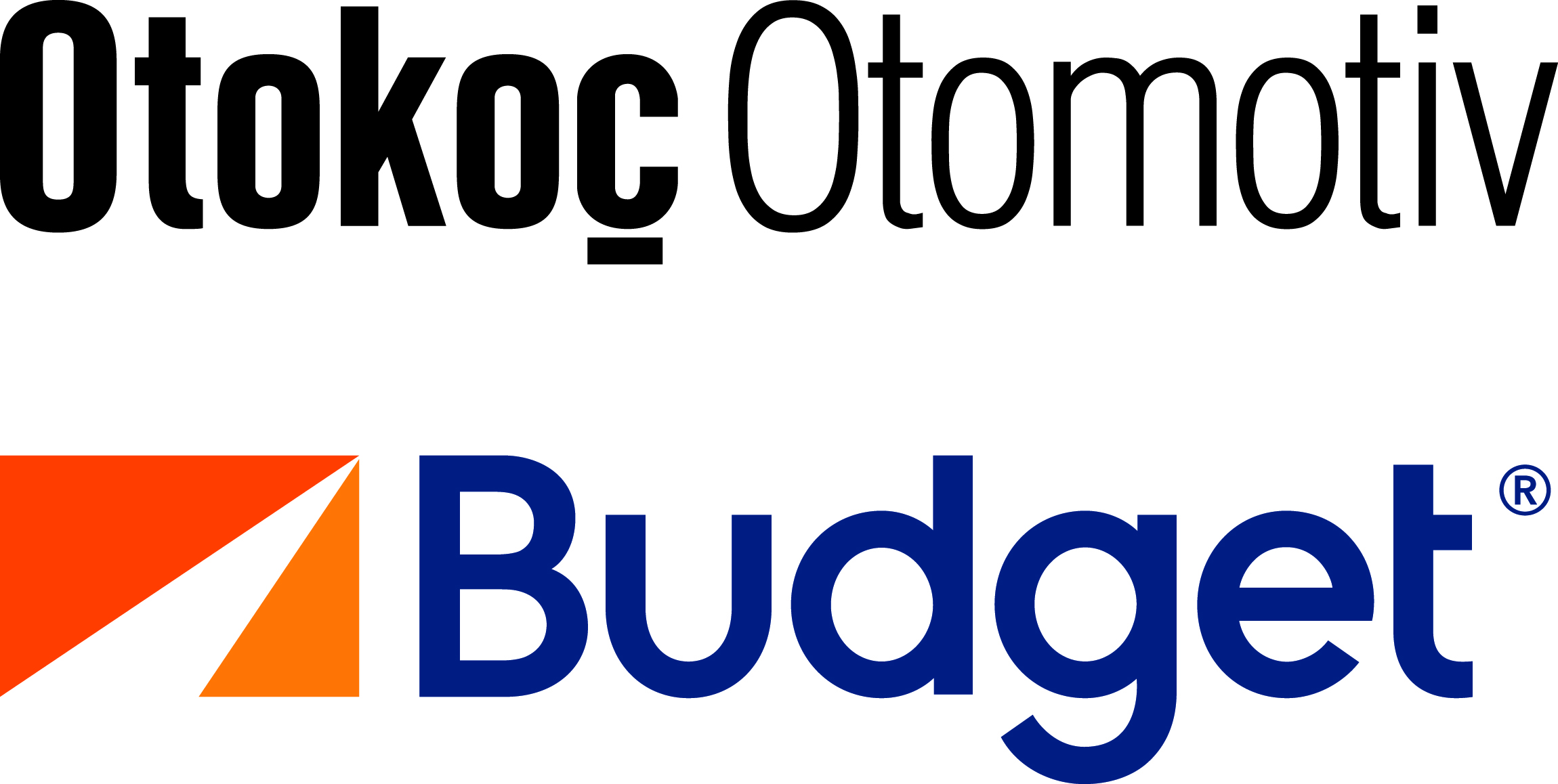 www.budget.com - Please click on the image to discover more