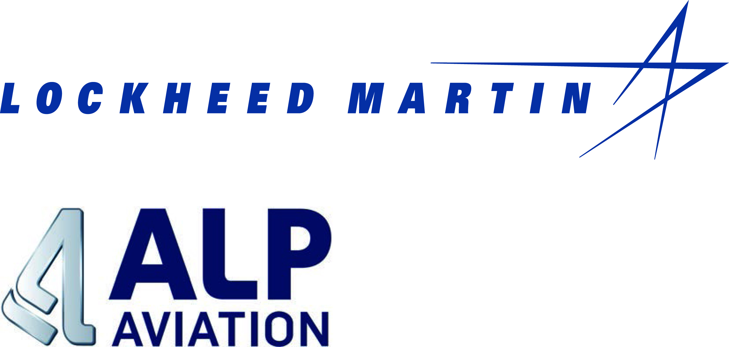 www.lockheedmartin.com - Please click on the image to discover more