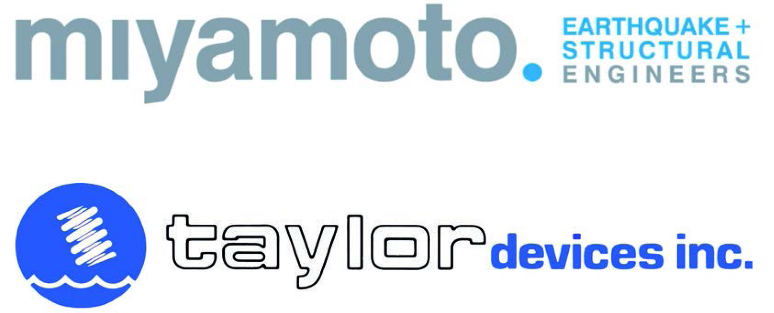 miyamotointernational.com - please click on the image to discover more