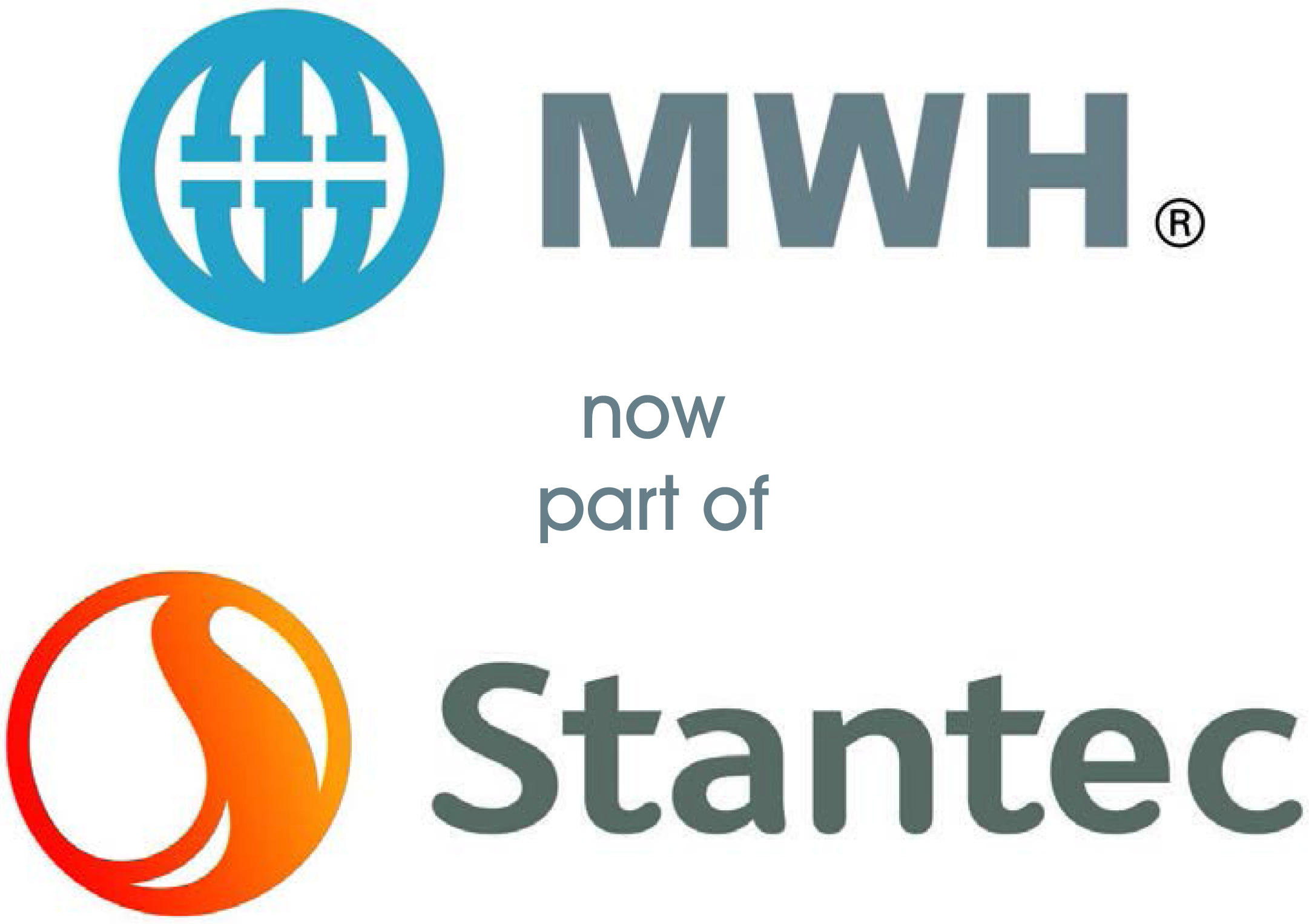 www.mwhglobal.com/bettertogether/ - please click on the image to discover more