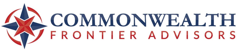 COMMONWEALTH-FRONTIER-ADVISORS-logo-b.jpg