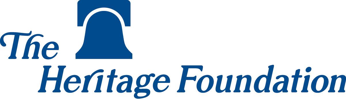 THF_Logo_FNL_288_raster.jpg