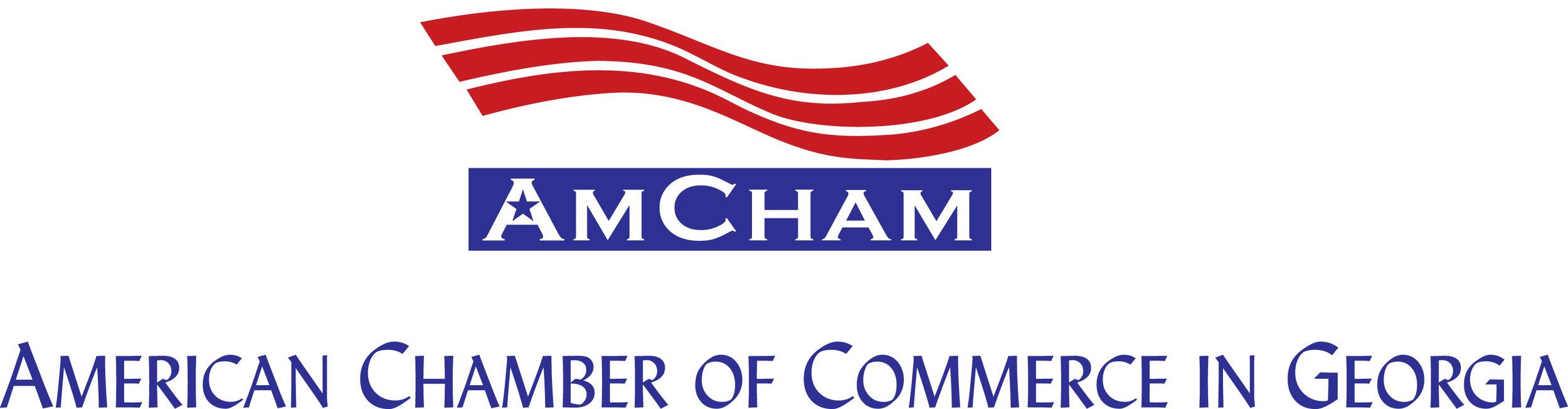 Amcham Logo 2019.jpg