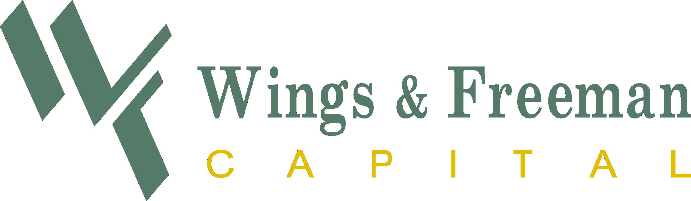 WFC Logo_full_transparent.png