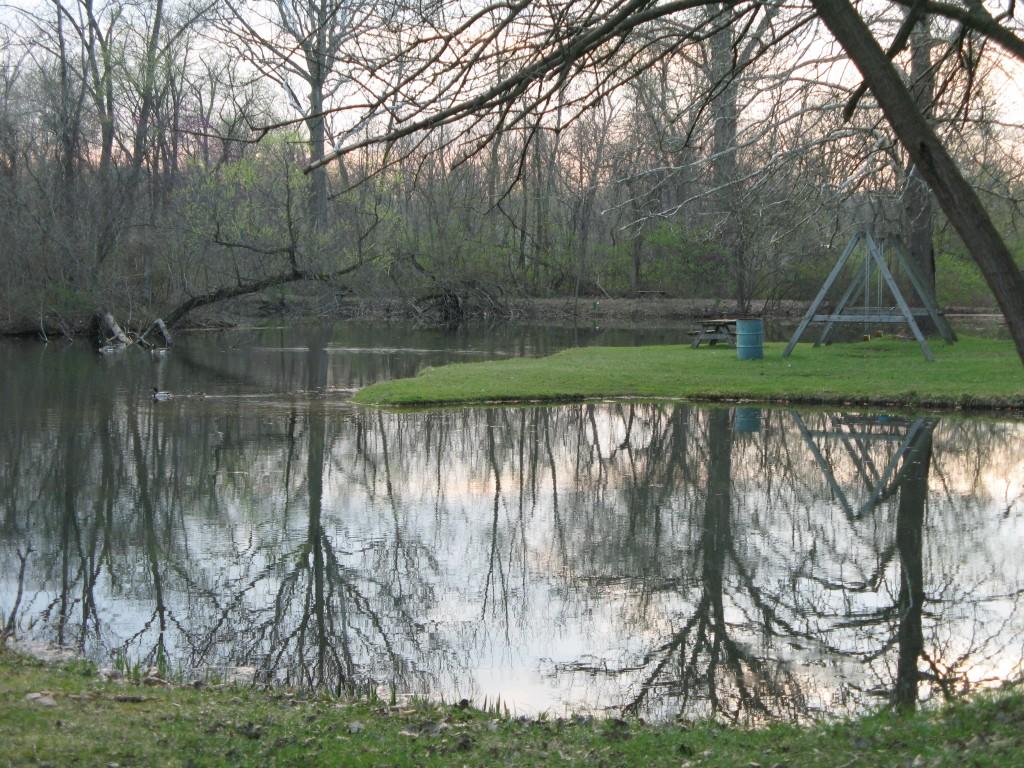 Fishing Pond.jpg