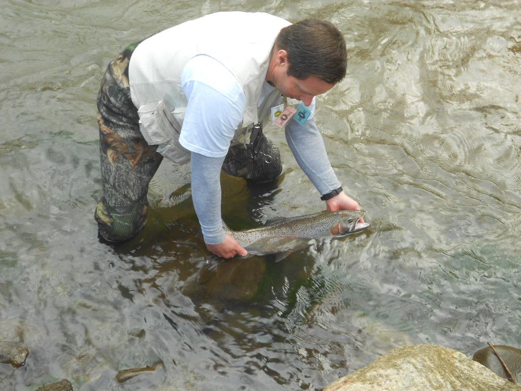 Fishing Photos 4-13-14 Izaak Walton League (JC Sporleder) 005.jpg