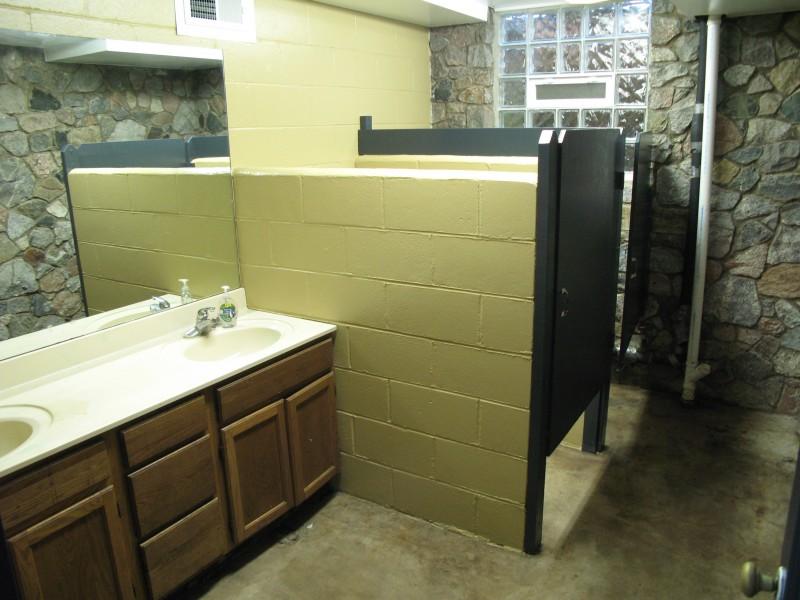 Bathroom-4-800x600.jpg
